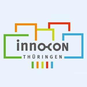 InnoCon2019