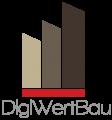 DigiWertBau Logo