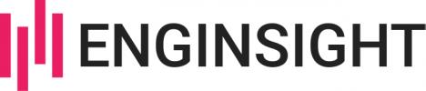 Enginsight Logo