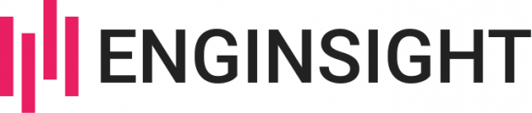 Enginsight Logo