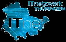 Logo ITnet