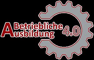 Logo VHS_A40