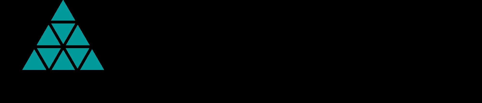 MF 3DDruck Logo