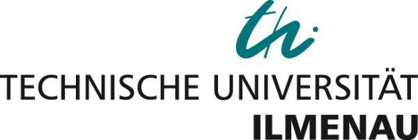 MF Vernetzung Logo