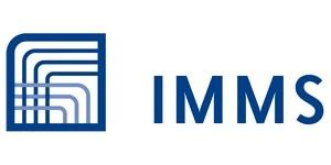 MF Migration Logo