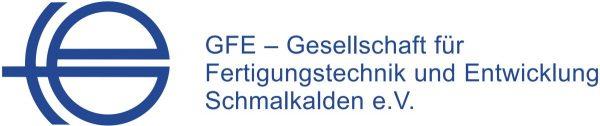 MF Pozessdaten Logo