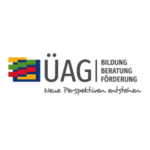 UEAG Logo