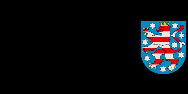 Logo der GFAW