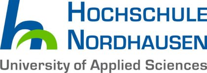 hsndh_logo