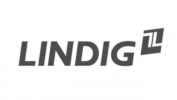 Logo Lindig
