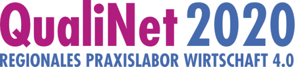 Logo Qualinet2020