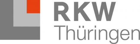 RKW Thueringen Logo