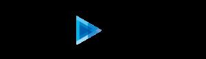 Logo ThEx Startinno