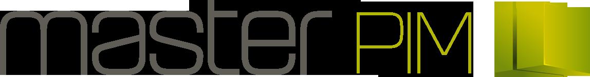 Master PIM Logo