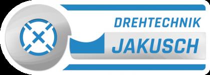 Logo_Jakusch_Webseite