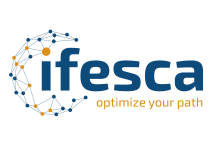 ifesca_Logo