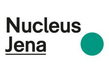 Logo_InnovationLivingLab_Nucleus