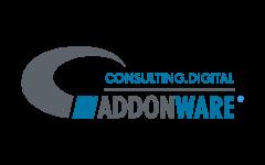 addonware_logo