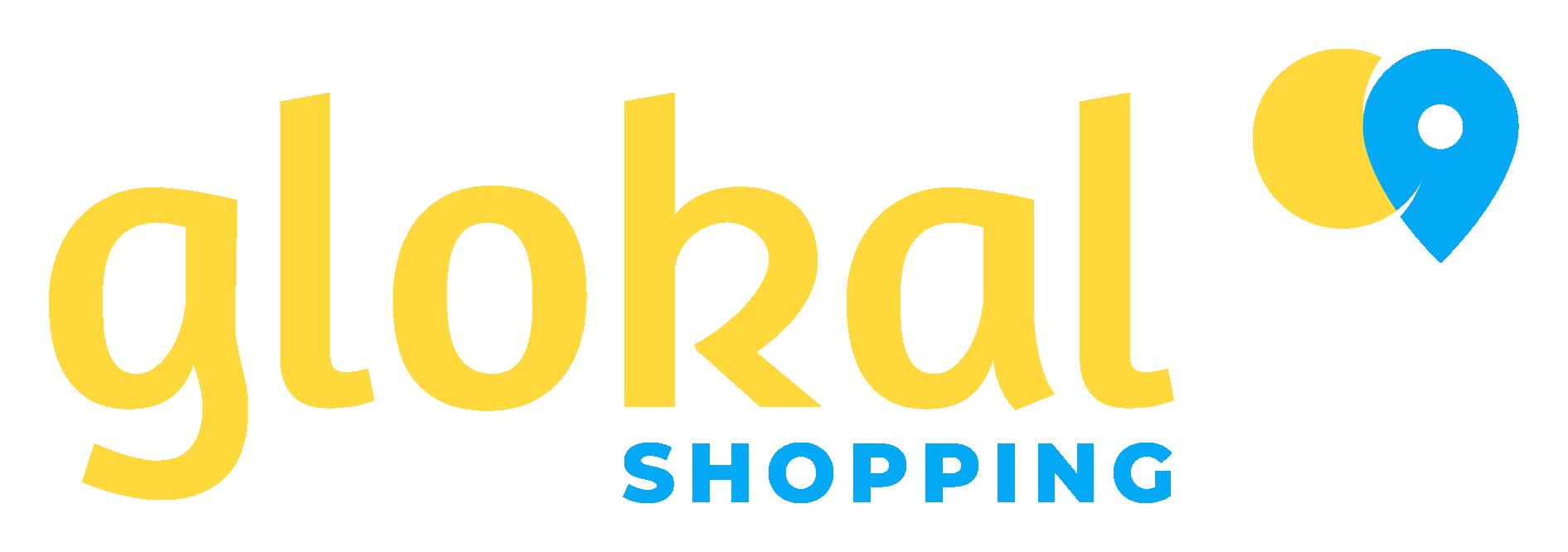 Logo Glokal