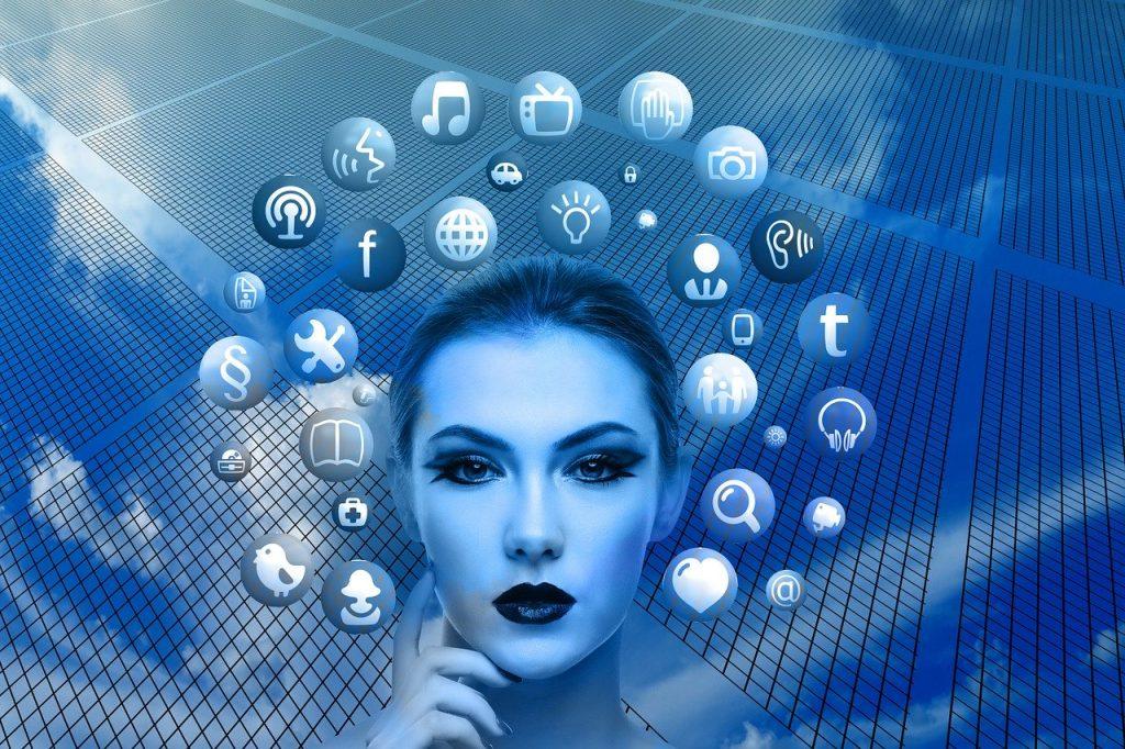 Webinar Kommunikation