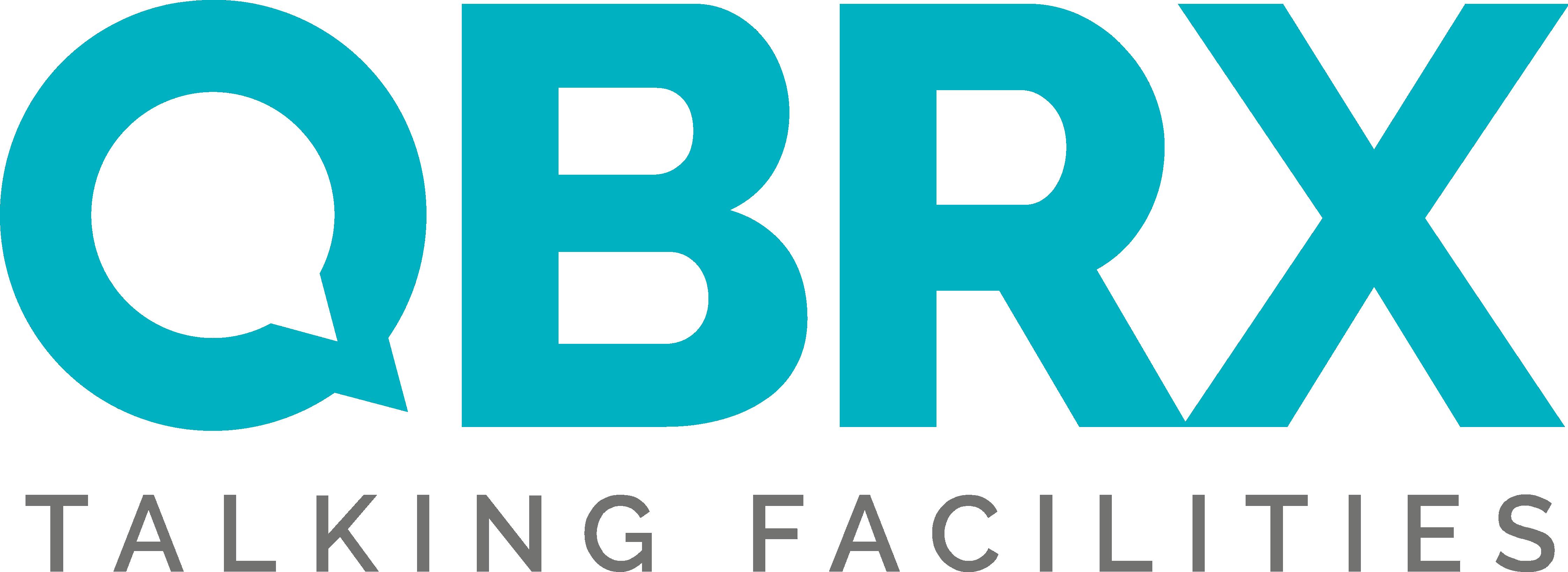 Logo_QBRX_farbig