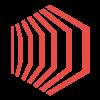 Logo_Bold3
