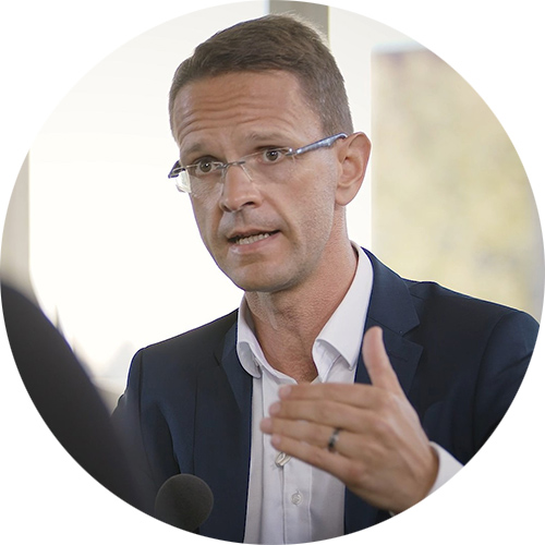Porträr Frank Seiferth