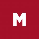 Logo Mehnert GmbH