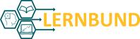 Logo Lernbund